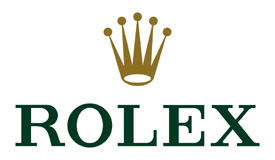 Rolex Watch USA