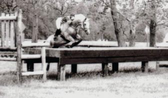 history-eventing2