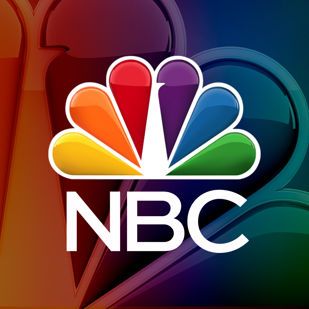NBC and NBC Sports will broadcast a post-event wrap-up of the 2016 Rolex Kentucky Three-Day Event.