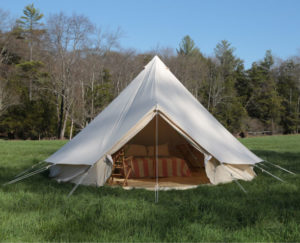 bell-tent-exterior-single