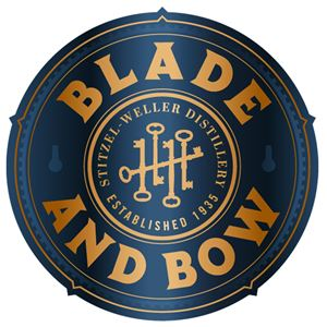 Blade and Bow Base Diameter HighRES