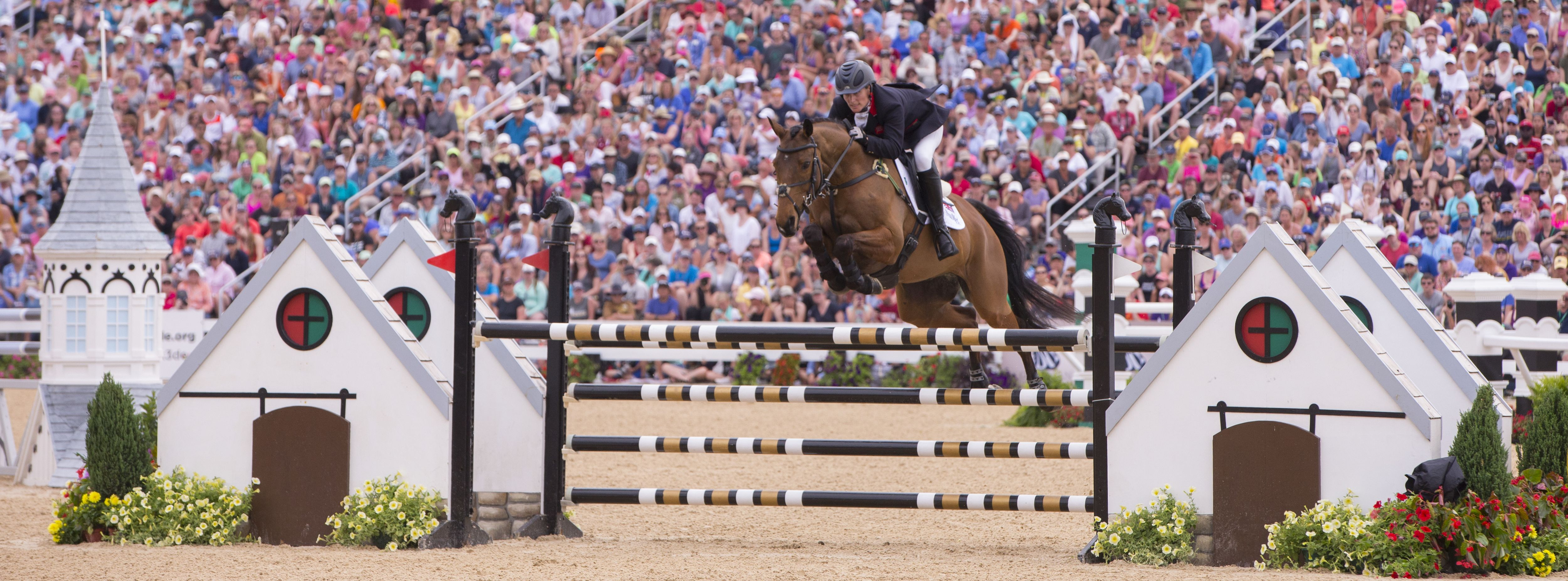 Home Kentucky Three Day Event Equestrian Events Kentucky - 12 equestrian places in the us