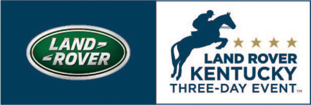 Image result for land rover kentucky